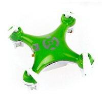 Üstün rc quadcopter için toys çocuk mini 2.4g eksen gyro uçak ufo drone helikopter aeromodelling toys çocuk en iyi hediye fl