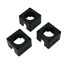 цена на 3pcs/lot NEMA23 57 Stepper Motor Base Bracket Mount for DIY CNC engraving machine