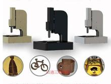 3d printer stereo easy pancake 3D printer food 3D printer chocolate 3D printer cake
