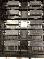 무료 배송 new ra55h3340m module