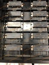 Ücretsiz kargo YENI RA55H3340M MODÜLÜ