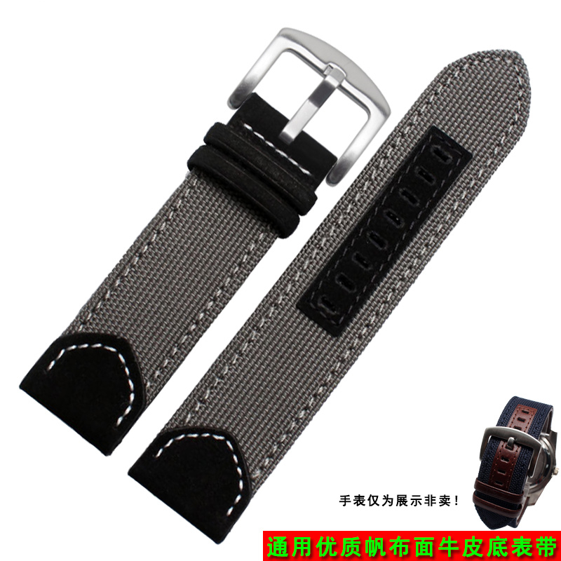 20MM 22mm  Nylon Watch Strap For Gear S3 S2 Band Replacement Bracelet For Gear S3 S2 Classic Frontier Smart Watch+Free shipping dual colors stripe replacement strap for samsung gear s3 frontier soft silicone band for gear s3 classic bracelet with pins