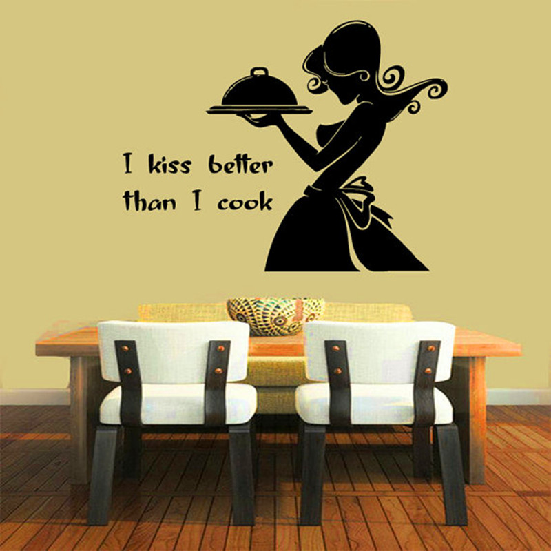 Kitchen Remodel Quotes: Online Buy Wholesale Chef Quotes From China Chef Quotes