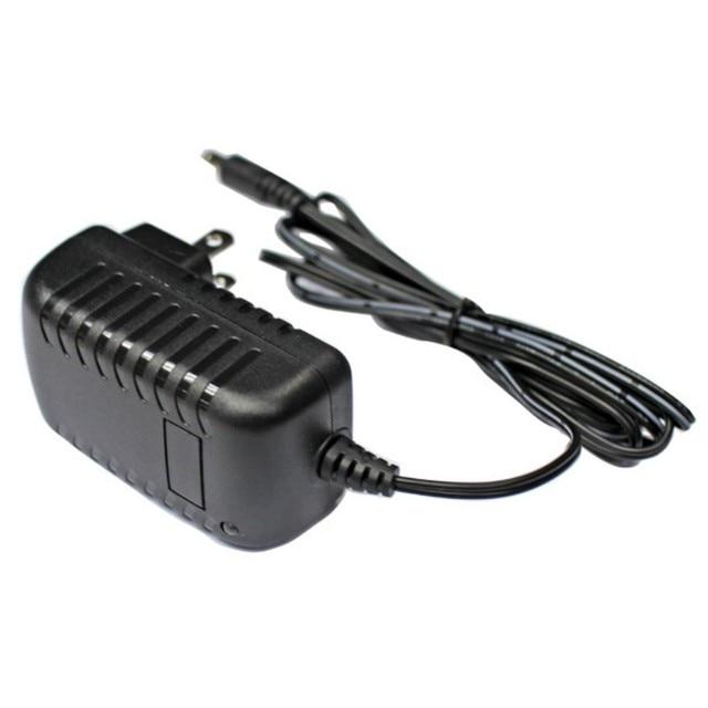 Soshine LED Battery Pack Charger Li-ion NiMH NiCd Battery Packs (2.4V - 12V) Charger Max 1A output EU US Plug