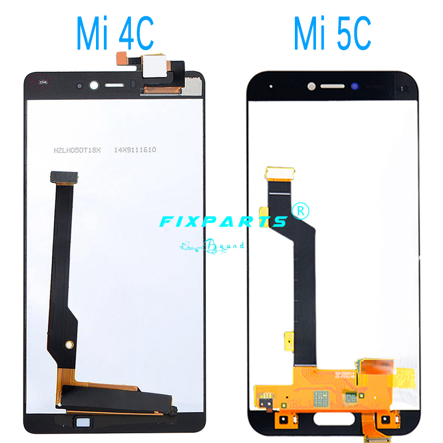 Xiaomi Mi5C Mi 5C Xiaomi 4C MI4C mi 4i mi4i mi 4 (9)