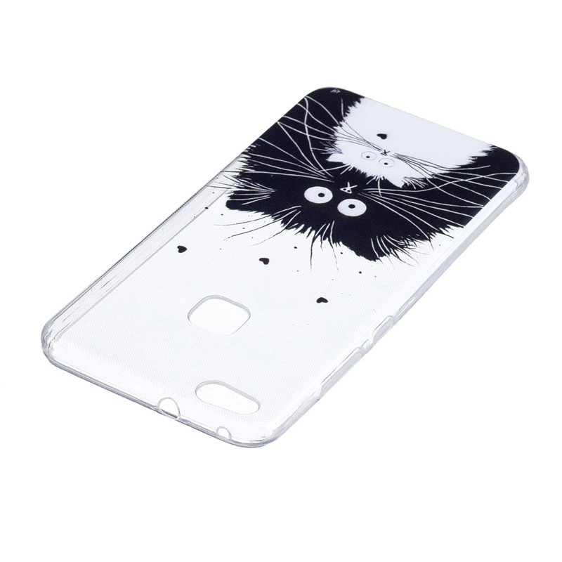 For huawei P10 lite Case (36)