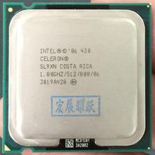 AMD Ryzen 7 1700X R7 3.4 GHz Eight-Core Sixteen-Thread CPU Processor Socket AM4