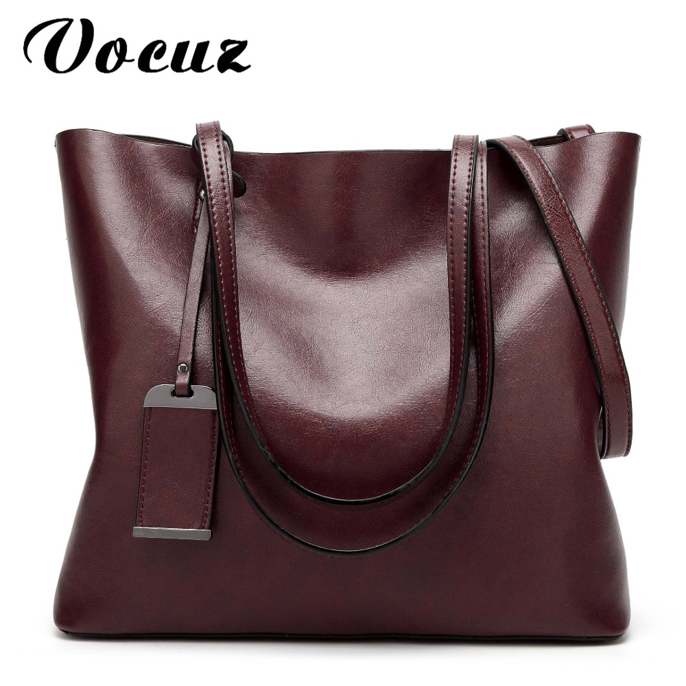Beautiful Uc6c3 Uc7202017 New Women Tote Bags U1402 Lady Lady Handbag And Purse Fashion Uc6c3 Uc720 PU PU Leather Shoulder ...
