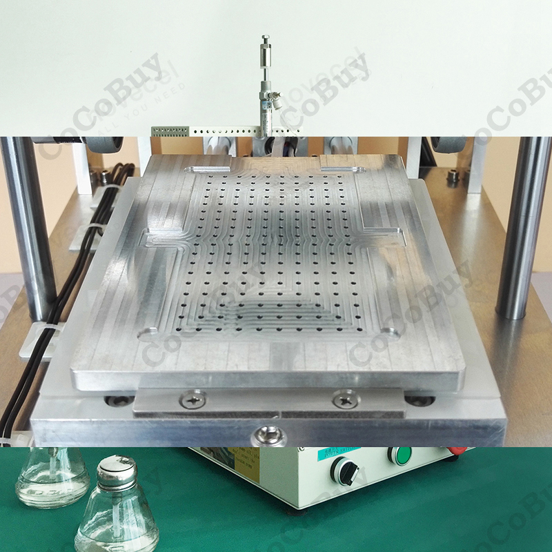 Novecel-Fully-automatic-OCA-glue-removing-machine-touch-screen-lcd-glue-remover-for-mobile-phone-refurbish (3)