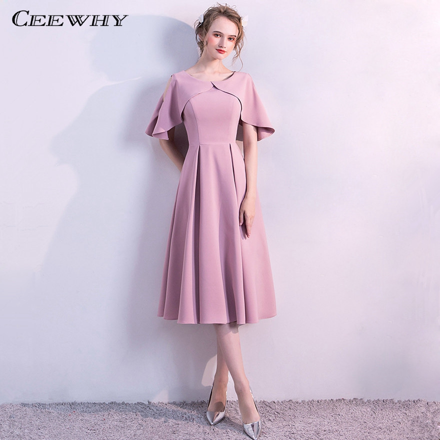 ... about CEEWHY Ruffle Black Short Evening Dress Elegant Evening Dresses  Robe de Soiree Evening Gown Abendkleider Vestido de Festa Longo on  Aliexpress.com ... 390b883140af