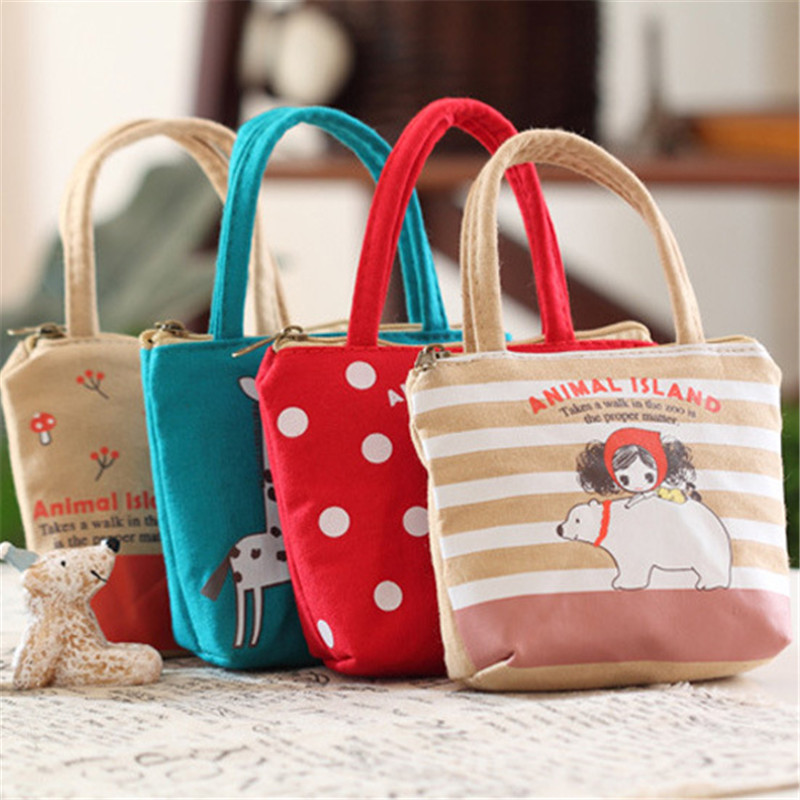 Coin Purses Bulk 12pcs/lot Mini Small Cute Girls Women Money Bag Pocket Change Purse Wallets Small Key Holder Birthday Gift 2016 coin bag creative flower women coin purses fresh syle key wallets canvas girls child gift wallets small purse b0234