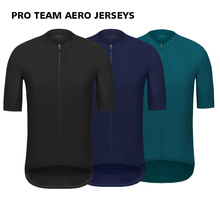 UPDATE Version 2019 COLOURBURN PRO TEAM AERO short sleeve cycling jerseys summer Ropa Ciclismo ROAD speed bicycle shirt
