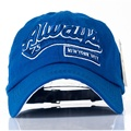 Fashion Brand Cap Cotton Baseball Cap Men Snapback Hip Hop Casquette Golf Caps Hats For Men Women Sun Hat Bone Visors Gorras