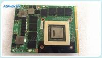 GTX 880 м GTX880M MS 1W0C1 4 г DDR5 Видеокарта VGA для MSI 16F3 16F4 1762 1763 GT70 N15E GX A2