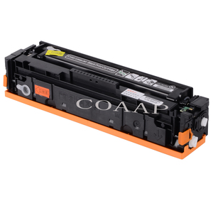Image 2 - CF 210A 211A 212A 213A 131A Compatible toner cartridge for HP Color Laserjet Pro 200 M276N M276NW M251N M251NW Printer