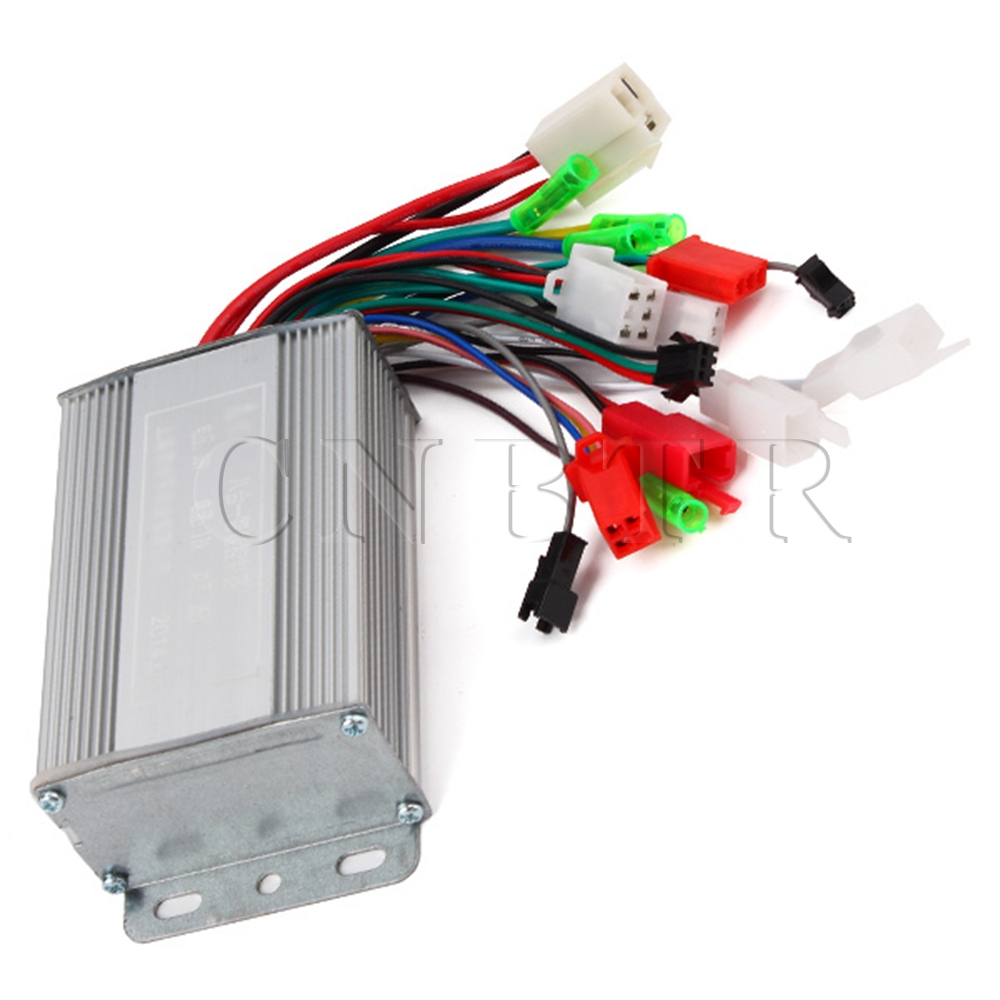 Online Buy Wholesale Brushless Motor Controller From China