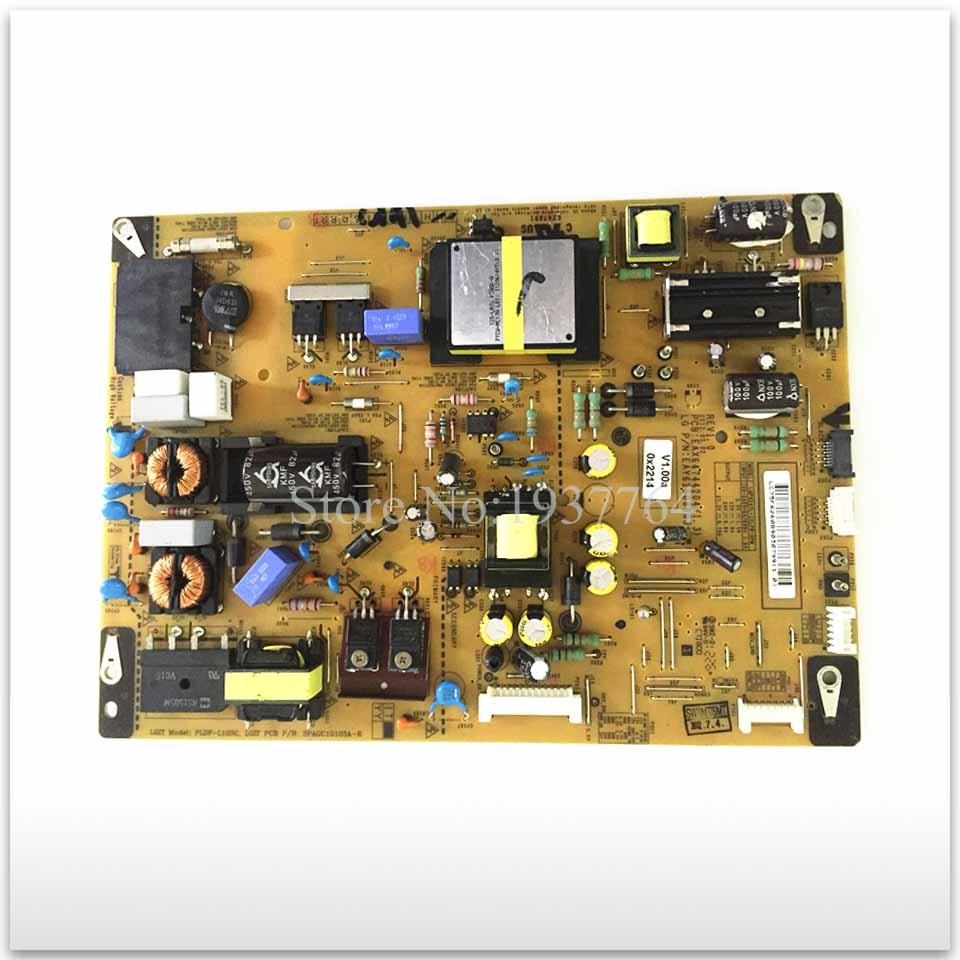 все цены на Original for LG47LM6400 42LM6400 power supply board EAX64744204 LGP4247L-12LPB-3PM EAY62608903