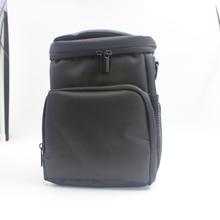 DJI Mavic Pro Case Shoulder Bag Handbag Storage Bag for DJI Mavic Pro Drone Dody Controller & Battery & Accessories