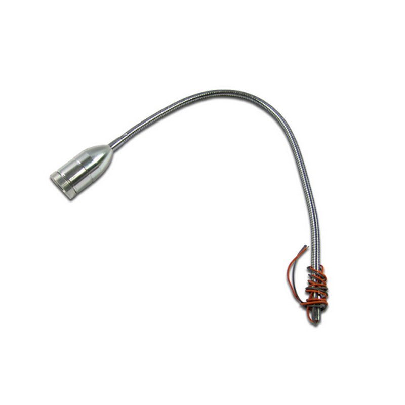 Bga part LED lamp 5W used for BGA rework station LY IR6000 IR6500 IR9000 цена