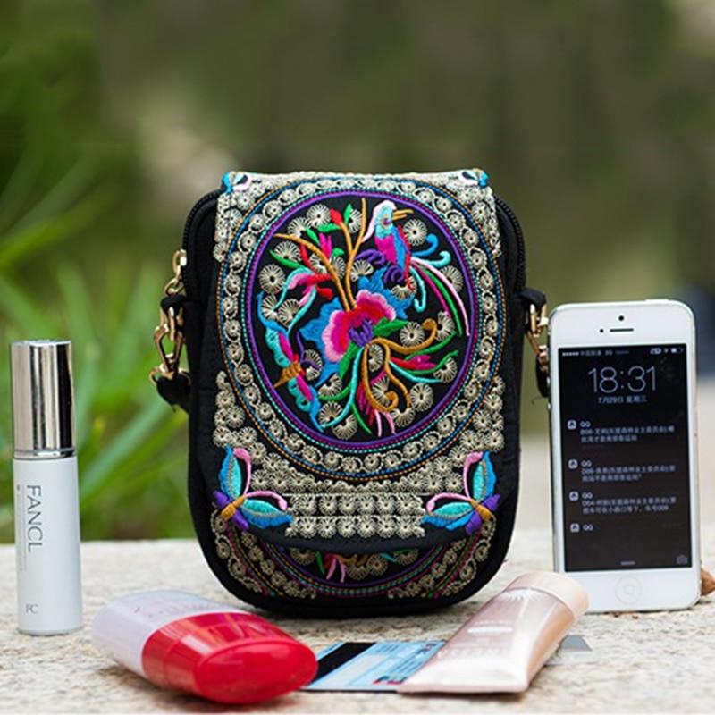 telefone dinheiro famosa marca bolsa Modelo Número : Et-cb-0098