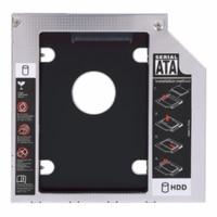 SSD адаптеры