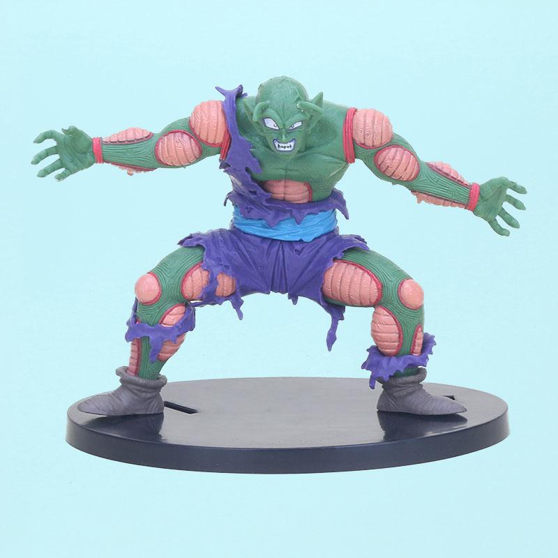 Dragon Ball Z Action Figures 18cm
