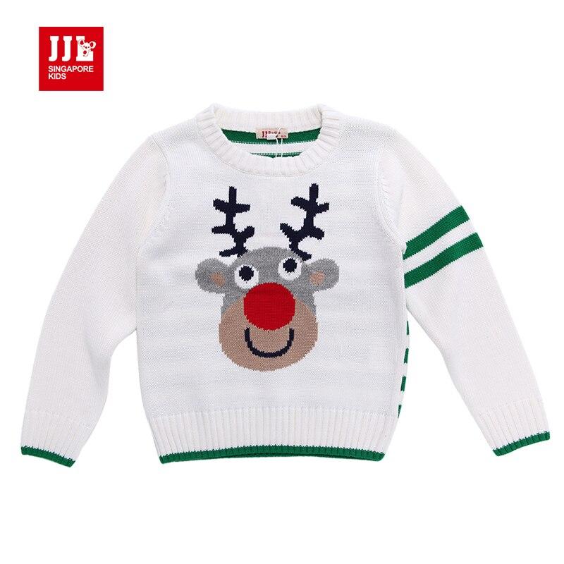 Knitted Vest Patterns Promotion-Shop for Promotional Knitted Vest ...