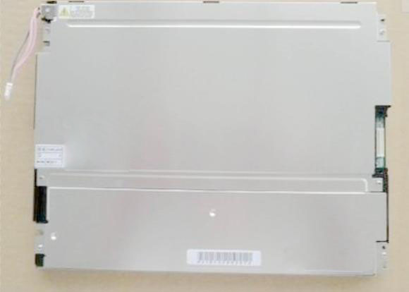 "Фото LCD DISPLAY PANEL for 10.4"" NL6448BC33-46"