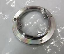 Piezas de repuesto y reparación de lentes de cámara, anillo de montaje de lente de bayoneta 10 30 para Nikon 10 30mm, nuevo 90%