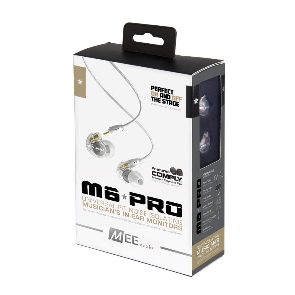 M6PRO_Packaging_4200__12579.1455224141.1280.1280