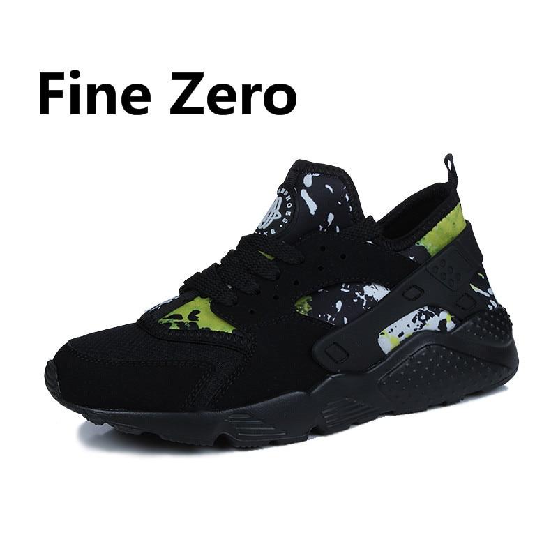 Fine Zero 2017 New Basket femme Men casual Shoes Mesh Breathable walking shoes summer cool flats