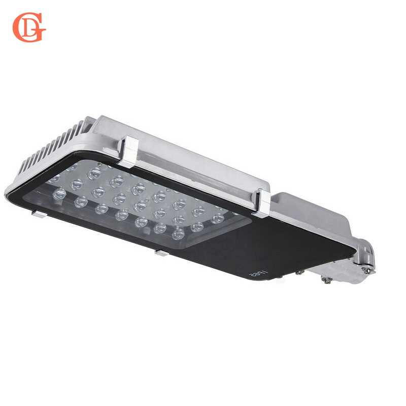 street products light philips lighting led streetstar