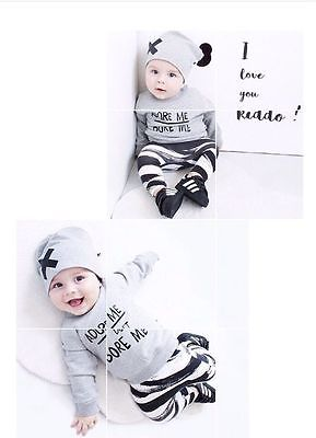 0-36M-Newborn-Baby-Girl-Boy-Clothes-Spring-Autumn-Long-Sleeve-Tops-Striped-Pants-Leggings-Hat-3pcs-Outfit-Bebes-Clothing-Set-5