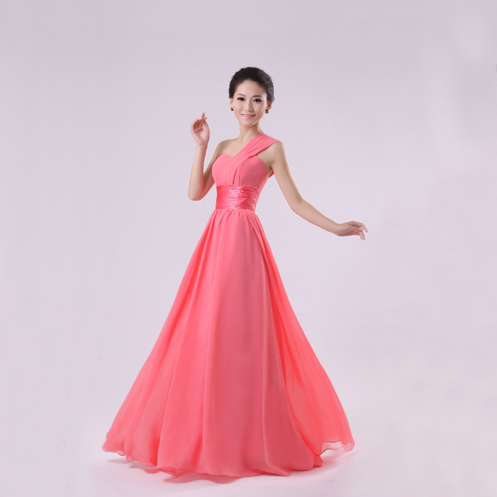 Long Dress For Engagement Party | Weddings Dresses