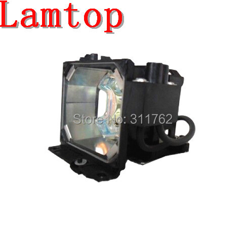 compatible Projector lamp with housing  LMP-H150  for VPL-HS3/VPL-HS2 new lmp f331 replacement projector bare lamp for sony vpl fh31 vpl fh35 vpl fh36 vpl fx37 vpl f500h projector