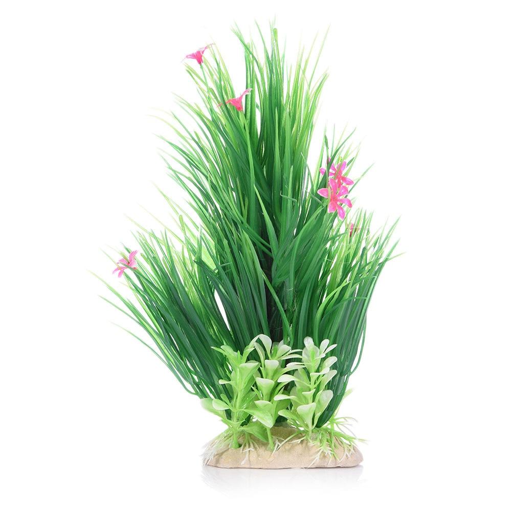 online kaufen gro handel kunststoff teich pflanzen aus china kunststoff teich pflanzen. Black Bedroom Furniture Sets. Home Design Ideas