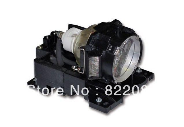 Hally&Son Free shipping Projector Lamp Bulbs DT00771 for CP-X505/X605/X608/X600/ HCP-6600X/6800X/7000X etc Wholesale hally