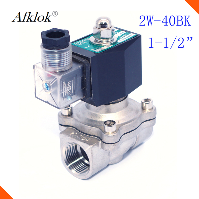 Stainless steel diaphragm valve electric solenoid valve for water stainless steel diaphragm valve electric solenoid valve for water air ccuart Image collections