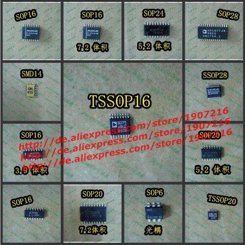Band switch 2 font b knives b font 6 speed MR 2 6 1 150MA 125VAC