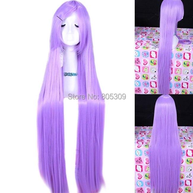 80 cm lange haare