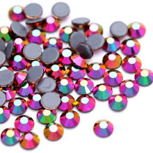 d993b16ab7 Popular Hotfix Strass Rainbow-Buy Cheap Hotfix Strass Rainbow lots ...