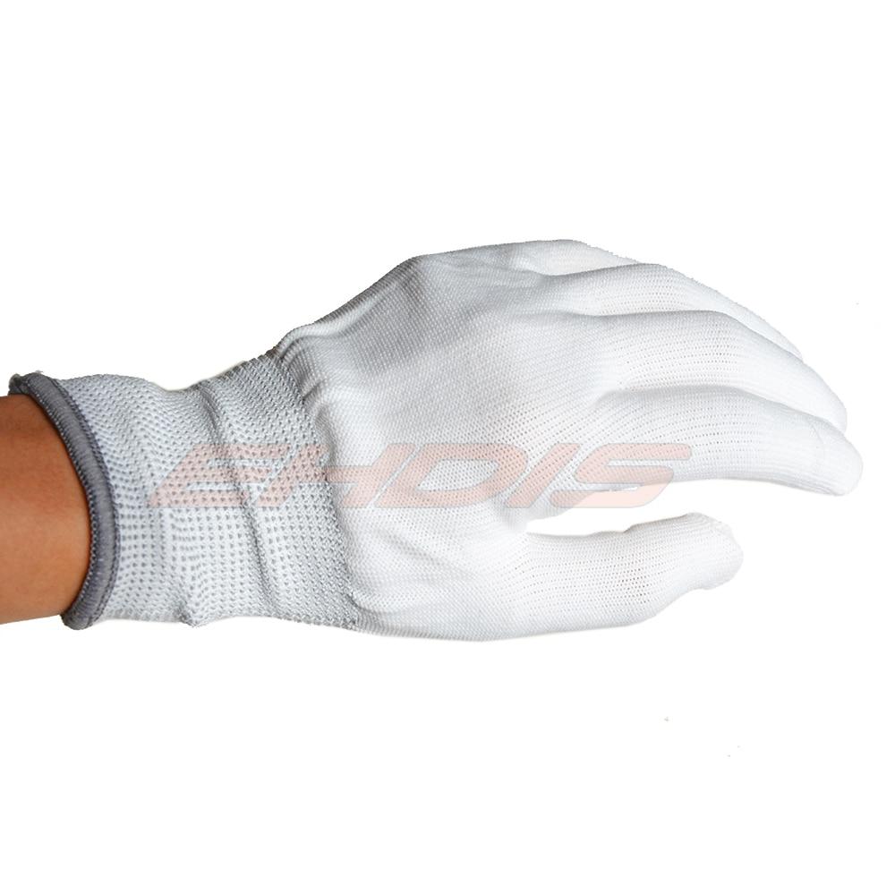 EHDIS 3pcs Alat za automatske naljepnice za tkanine filc Alat za - Vanjska auto oprema - Foto 5