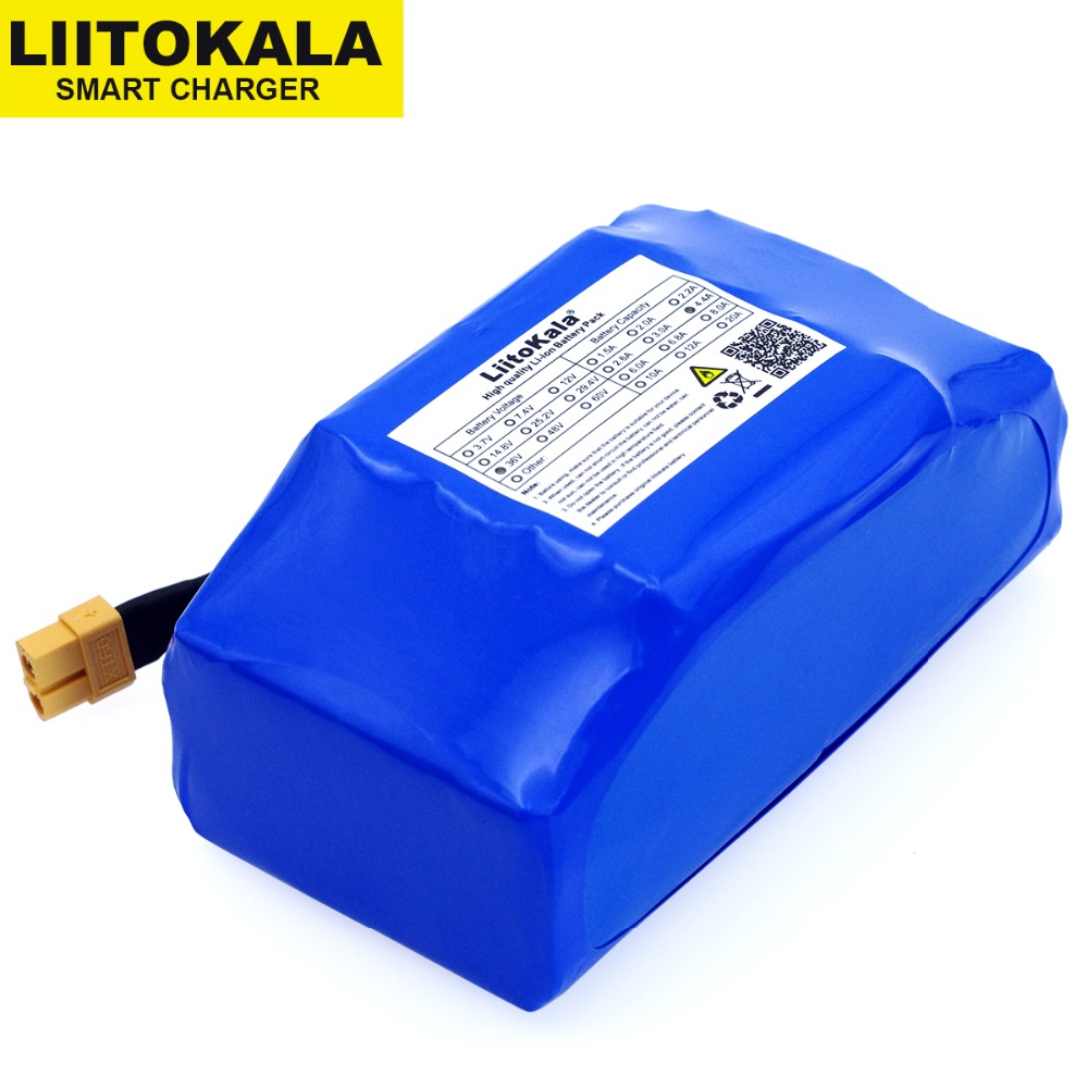 LiitoKala 4