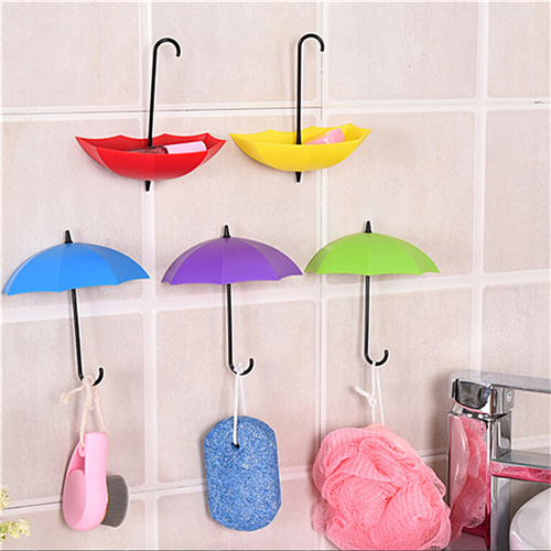 Colorful Wall Hooks compare prices on colorful wall hooks- online shopping/buy low