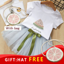 1ee0a52104b321 Watermelon Skirt-Achetez des lots à Petit Prix Watermelon Skirt en ...