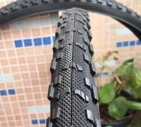 1pcs 700x38C bicycle tire (40 622)700*38C tire 700C Road bicycle tyre