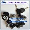Alta qualidade 8 pçs/set auto peças completo Kit de bloqueio para Ford Transit 4119502 4043238