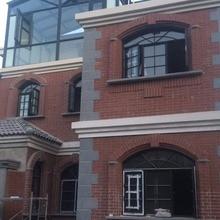 Дешевые окна Замена crittall окна стальные оконные рамы производители стальные и стеклянные двери стальные оконные рамы каталог
