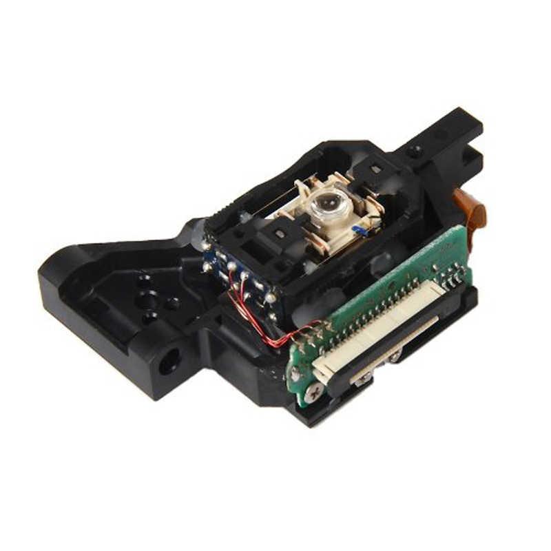 HOP15XX Voor Xbox 360 Hop G2R2 15XX Dvd Driver Laser Lens Optische Pickup Voor Xbox 360 Slim Reparatie Onderdelen Vervanging