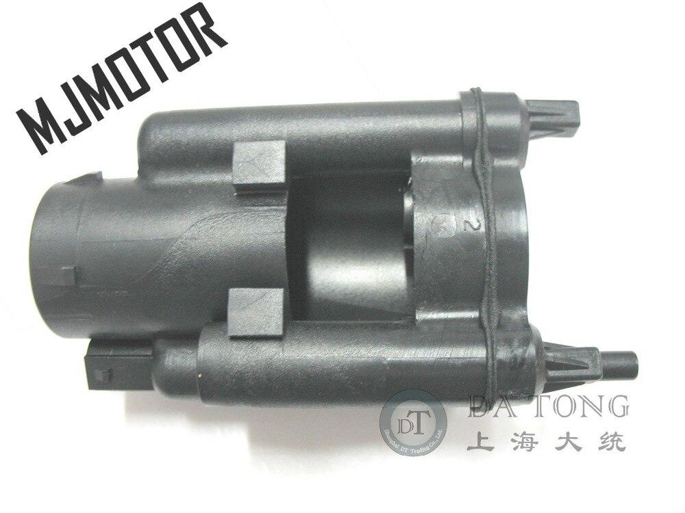 Automobile Filter Assy Fuel 3191138204 For Hyundai Sonata
